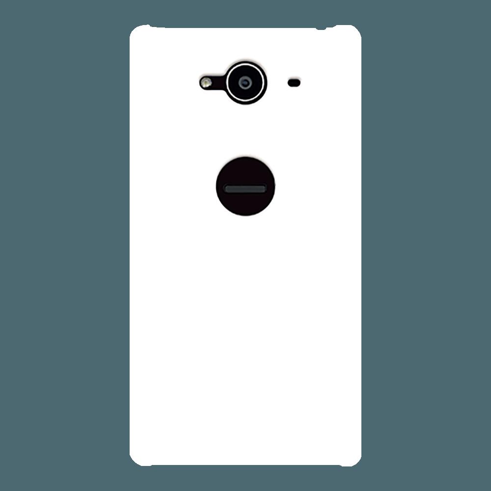 d1eae9e38e 表面UV印刷 Androidケース. AQUOS ZETA(SH-01H) · AQUOS ZETA(SH-01H)
