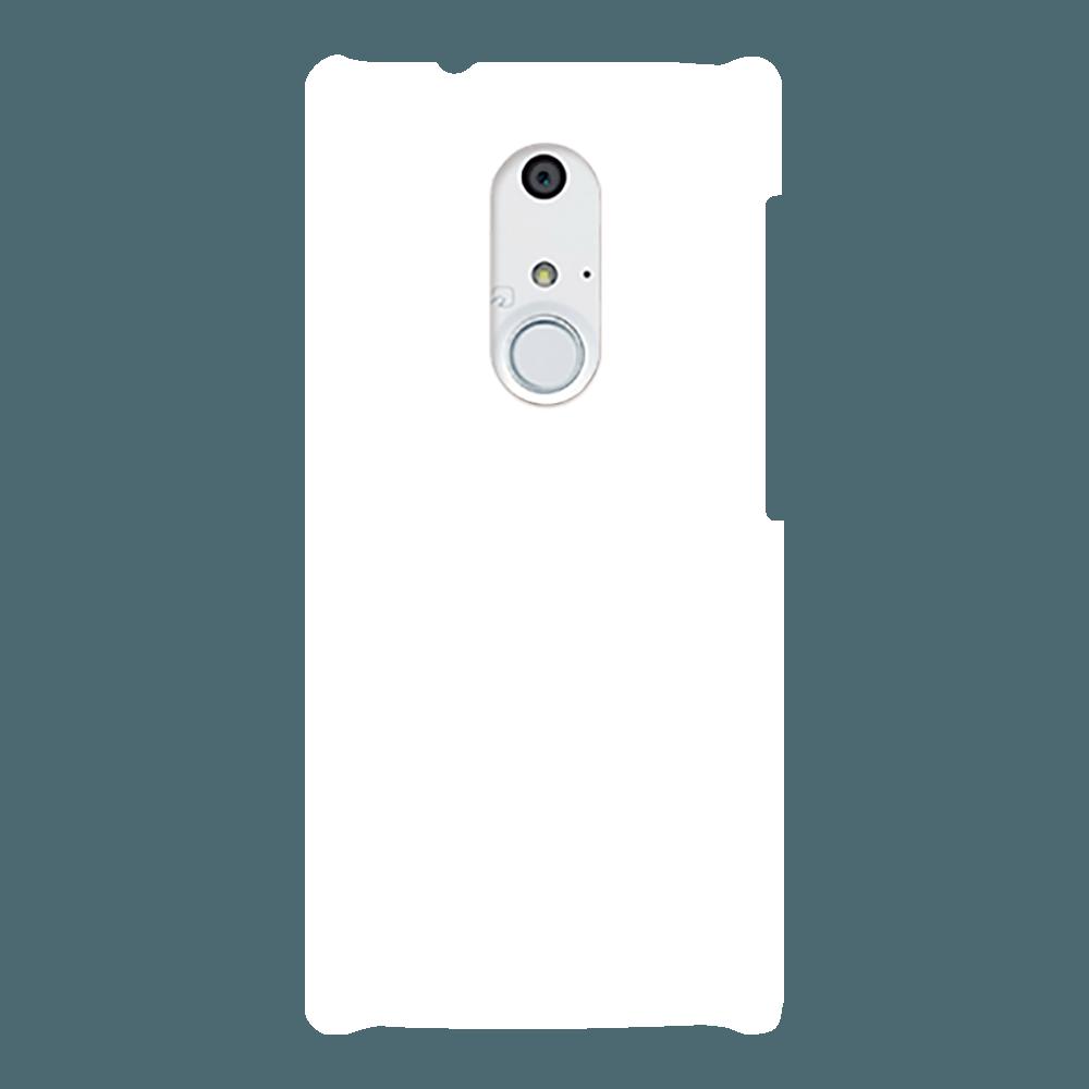 f006706708 ARROWS NX(F-01F)・表面UV印刷 Androidケース/オリジナルスマホケース ...