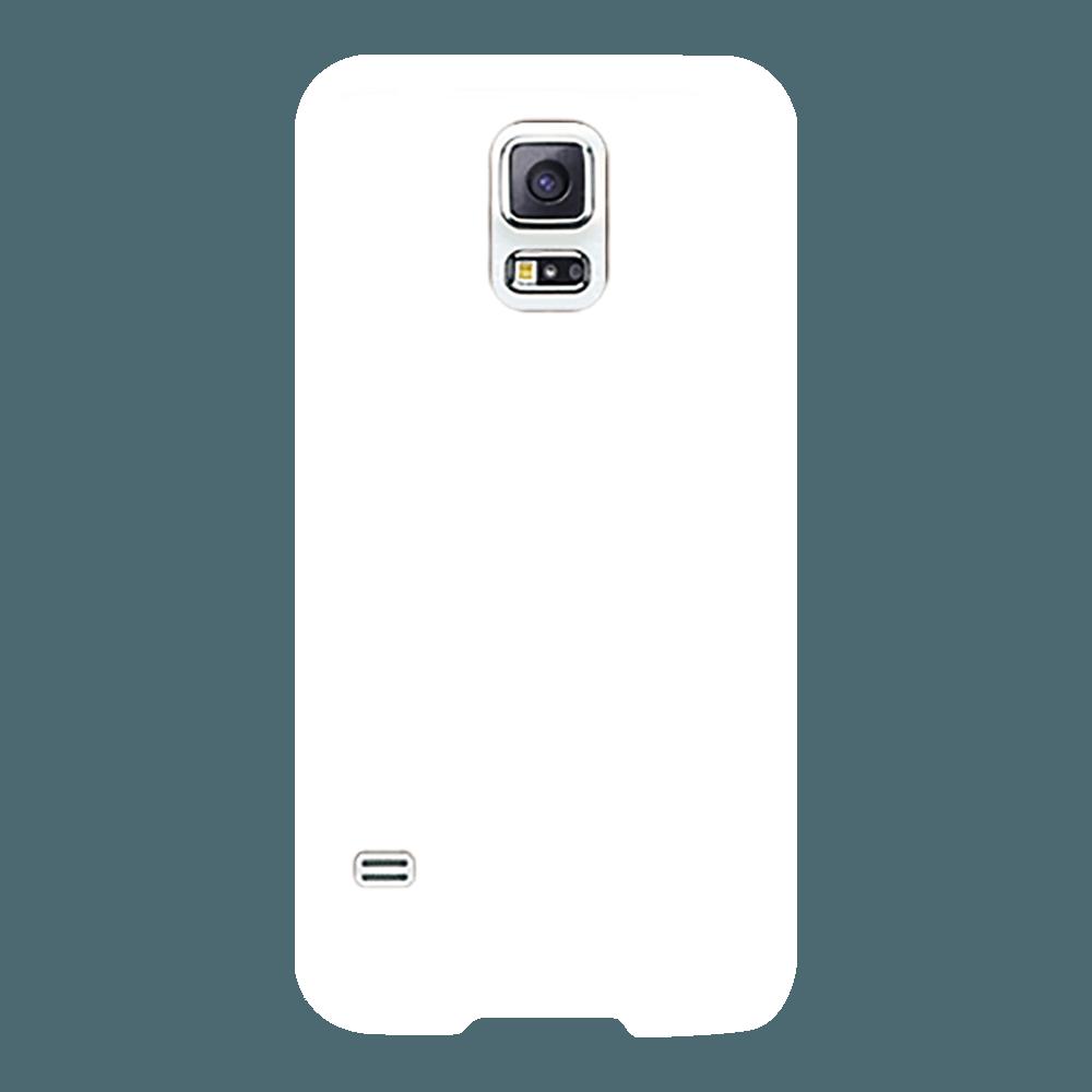 68e7b18151 Galaxy S5(SC-04F/SCL23). caseTitl. 丈夫で重量も軽い人気のあるプラスチックハードカバーケースです。