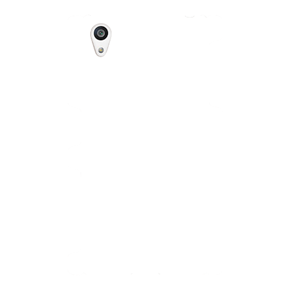 Xperia Z5(SO-01H/SOV32/501SO)